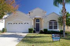 Windsor Palms, Kissimmee, Homes, Townhomes and Condos For Sale