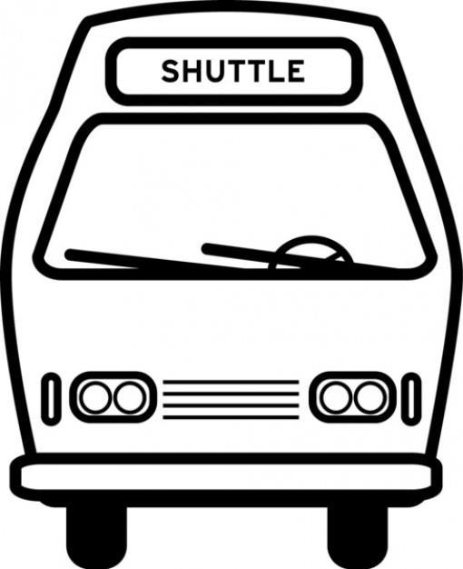 Shuttle to Phoenix Airport