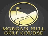 Morgan Hill Golf Course in Williams Township PA