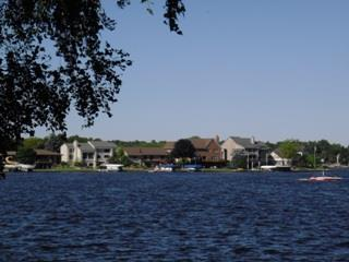 lake orion lakefront homes for sale lake orion michigan lakefront real estate