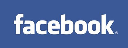 facebook-logo.jpg by mafik66 on flickr.com