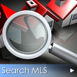 Search MLS Listings
