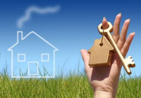 Description: Title Insurance for Properties in Mexico