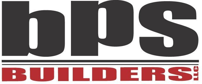 BPS Builders