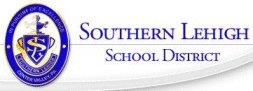 Southern Lehigh School District