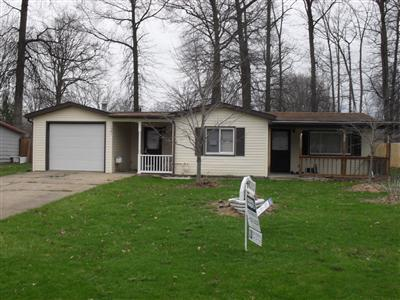 12581 Harmony Dr., Grafton, Ohio, 44044, Eaton Twp., SOLD HOMES, 2 bedrooms, ranch home, JoAnn Abercrombie