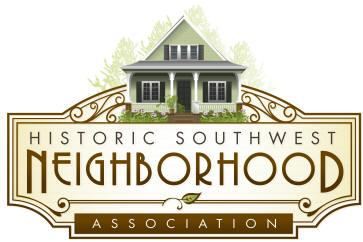 Historic Southwest Neighborhood Association