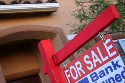 Grand Rapids Foreclosures