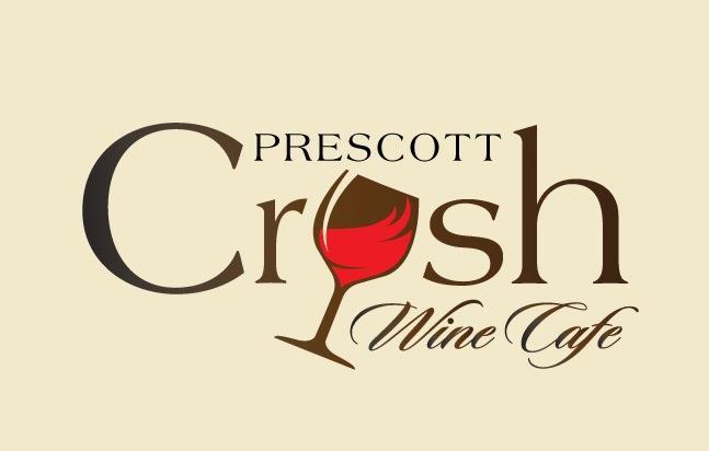 Prescott Crush Wine Cafe