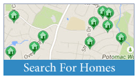 Search for Rockville Homes