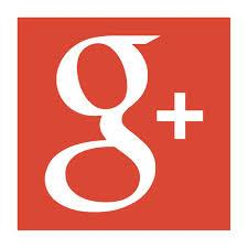 Google Plus The Prosper Team