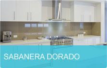 Sabanera Dorado