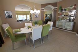 6 Bedroom Windsor Hills Home to Rent