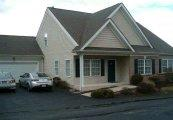 Lower Macungie Home Sale