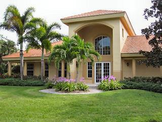 Hawksridge Naples Fl clubhouse