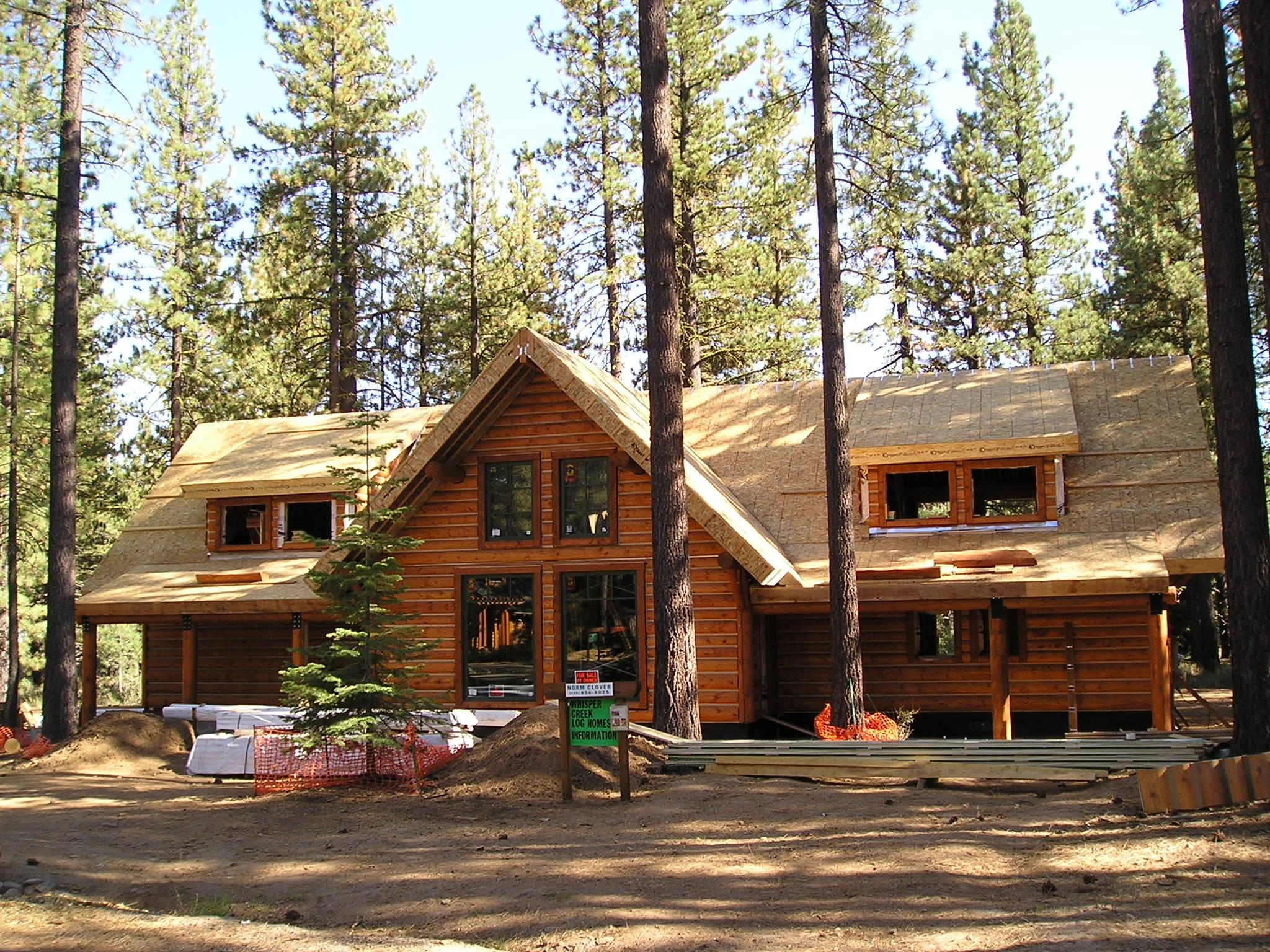 lake tahoe log homes,truckee log home builders,log home dealers ca, log builder calif.building log home truckee, mt. rose,nv,utah log home builders,