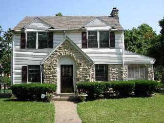 houses for sale lawrence ks house and television bqbrasserie com