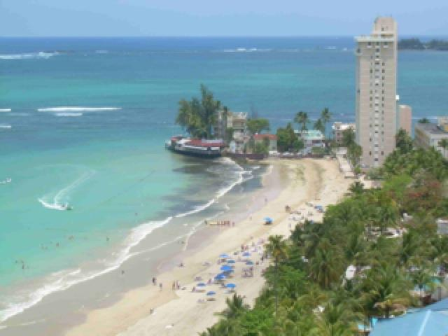 Isla Verde, Puerto Rico Homes for Sale and Rent
