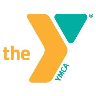 The YMCA Swimming in Prescott What is it like to live in PRescott arizona