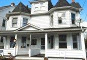 Bangor Home Sale