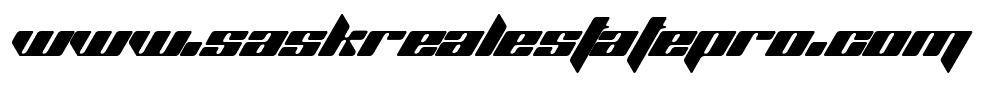 www.SaskRealEstatePro.com - Adam Humenuik - Logo