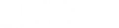 National Association of Realtors San Miguel del Allende