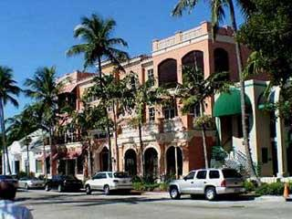 Olde Naples Fl homes for sale