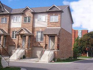 624 William Street  condos near Western  in London Ontario