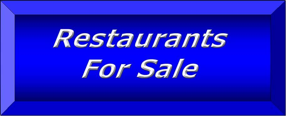 Search Restaurants for sale clearwater st pete tampa bay