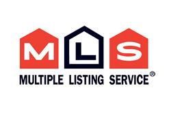 MLS Listigs in Mississauga, Toronto