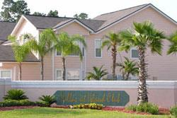 Rental Condo Villas at Island Club 3 Bedroom near Disney World