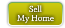 Buck Lake Alberta Home Sellers