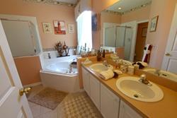 Rental Home Emerald Island 7 Bedroom near Disney World