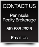 Peninsula Realty Brokerage