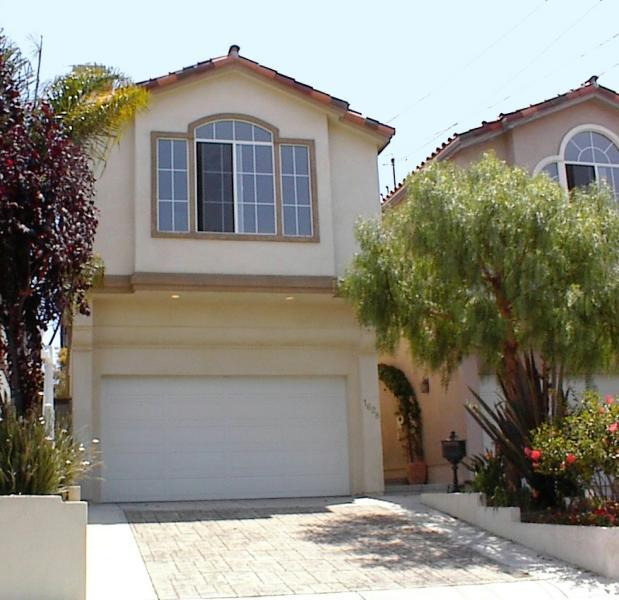 1628 Havemeyer Ln   Redondo Beach
