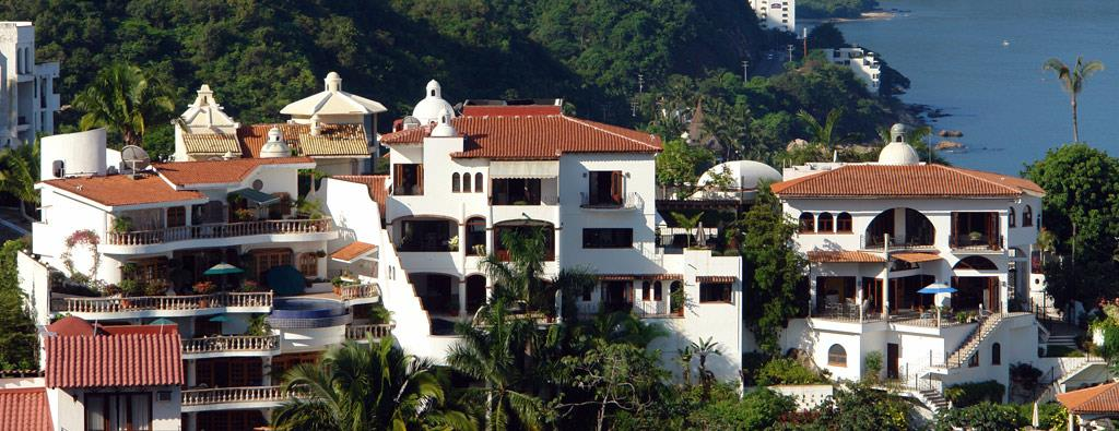 Todd Bates Re/Max in Puerto Vallarta slide 08