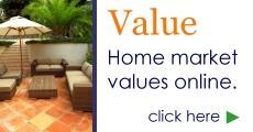 Home Market Values Online