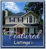 Featured Charlotte Area Listings