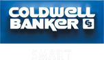 Coldwell Banker Smart San Miguel del Allende