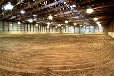 Horse Riding & HOrse Boarding Facility For Sale-State of the Art  Indoor Riding Facility Call Mary Sturino 905-302-0170