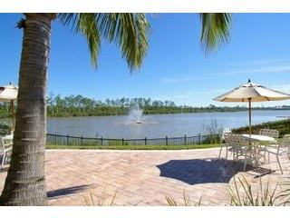 Reserve at Naples Fl condos for sale