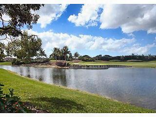 Grey Oaks Naples Fl golf course