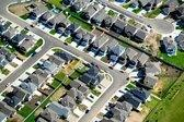 Find Your Neighbourhood | Search Homes For Sale In Hamilton-Ancaster-Stoney Creek-Burlington and Area