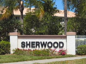 Sherwood Naples Florida