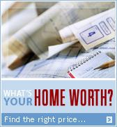 How Much Is Your Colorado Home Worth?