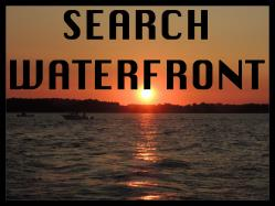 Search Waterfront Properties in Maryland, in Charles County, Calvert County, Saint Mary's County, Anne Arundel County and More!  Search Patuxent River properties, Chesapeake Bay properties, Potomac River properties, South River Properties and More!