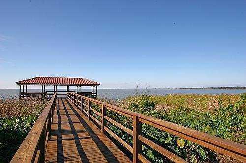 Westyn Bay Ocoee Florida