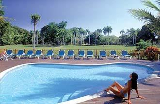 oceanfront property for sale in Santo Domingo