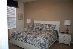 Watersong 5 bedroom pool home rental