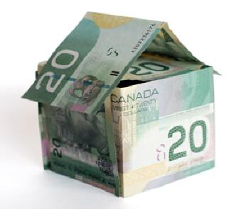 Toronto Real Estate GTA - Know your budget!
